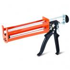 Caulking Guns-TS-1479